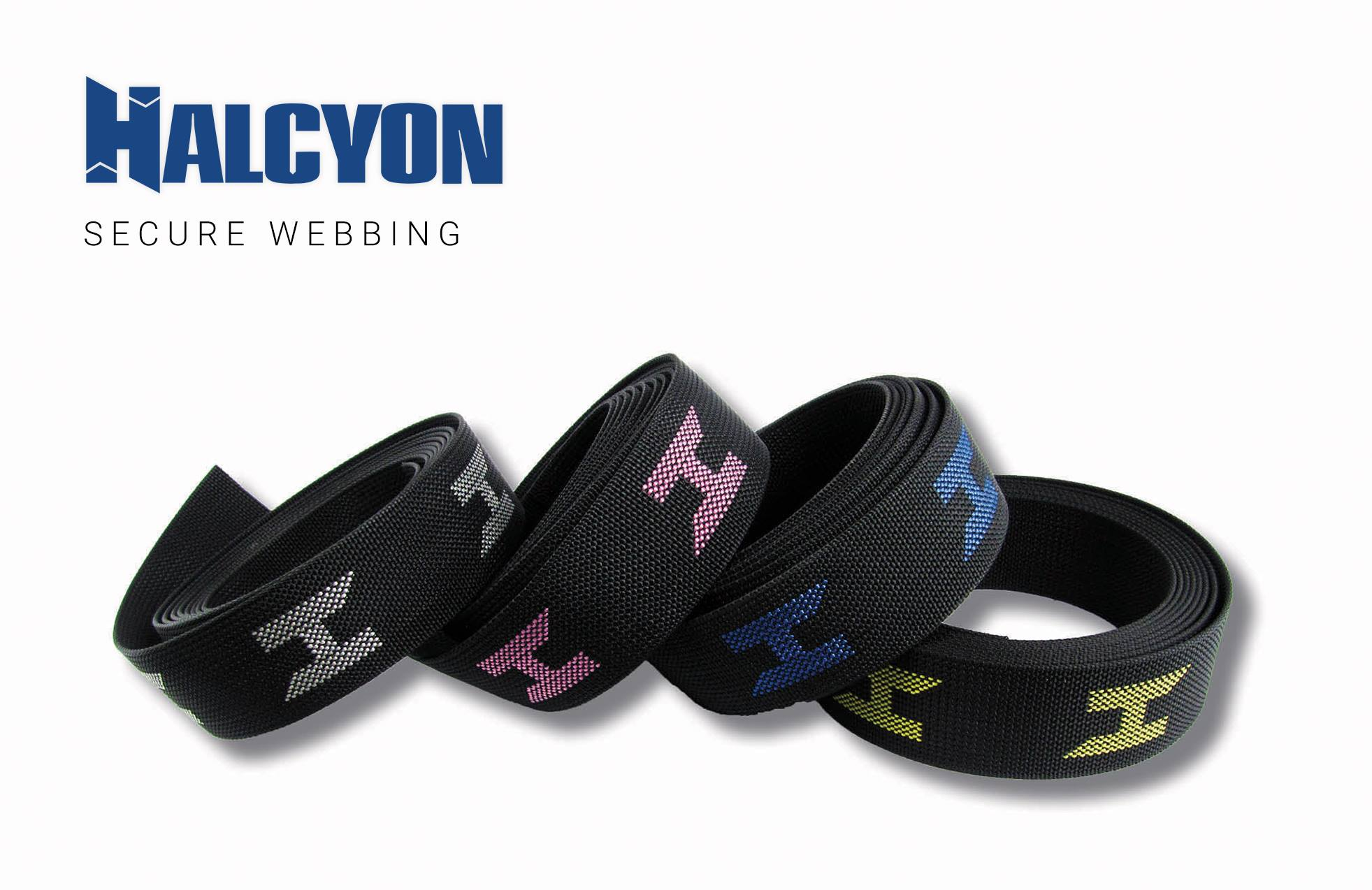 Halcyon Harness