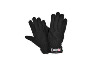Santi Fleece Gloves